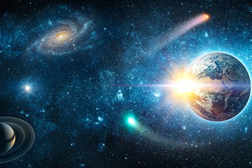 Cosa dicono i pianeti dei segni zodiacali?